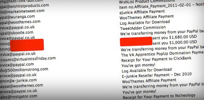 老外眼中的利用网站赚钱的14种方式及其优缺点