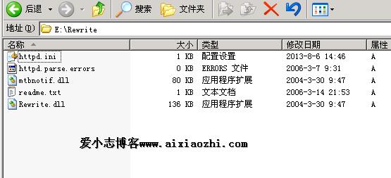 VPS主机如何为Discuz! X3论坛配置SEO中URL链接的静态化?